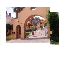 Foto de casa en venta en  150, calacoaya, atizapán de zaragoza, méxico, 2683153 No. 01