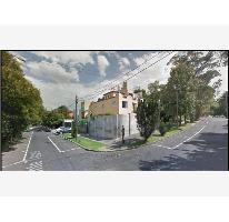 Foto de casa en venta en  150, lomas de chapultepec ii sección, miguel hidalgo, distrito federal, 1060525 No. 01