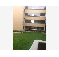 Foto de departamento en renta en amilcar vidal 150, lomas de memetla, cuajimalpa de morelos, df, 2219430 no 01