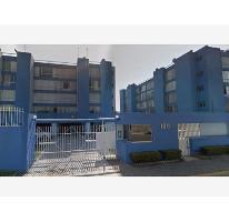 Foto de departamento en venta en  150, los girasoles, coyoacán, distrito federal, 2776199 No. 01