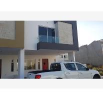 Foto de casa en venta en  150, los lagos, san luis potosí, san luis potosí, 2711218 No. 01
