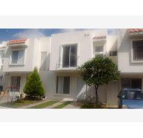 Foto de casa en venta en  150, los molinos, zapopan, jalisco, 2218374 No. 01