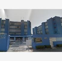 Foto de departamento en venta en  150, pedregal de carrasco, coyoacán, distrito federal, 2662424 No. 01