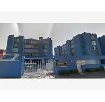 Foto de departamento en venta en  150, pedregal de carrasco, coyoacán, distrito federal, 2710364 No. 01