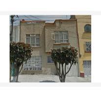 Foto de casa en venta en eduardo greg 150, hipódromo, cuauhtémoc, df, 1423381 no 01