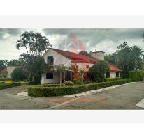 Foto de casa en venta en  1500, bugambilias, colima, colima, 2662549 No. 01