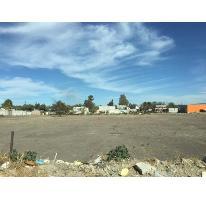 Foto de terreno comercial en venta en  1500, centro, querétaro, querétaro, 1698594 No. 01