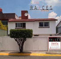 Foto de casa en venta en Bellavista Satélite, Tlalnepantla de Baz, México, 3829932,  no 01