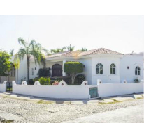 Foto de casa en venta en jose velasco 1501, el cid, mazatlán, sinaloa, 1991858 no 01