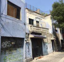 Foto de casa en venta en Roma Sur, Cuauhtémoc, Distrito Federal, 2467158,  no 01