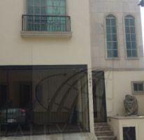 Foto de casa en renta en 1503, san jerónimo, monterrey, nuevo león, 2012935 no 01