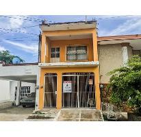 Foto de casa en venta en  1504, francisco villa, mazatlán, sinaloa, 2702043 No. 01