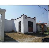 Foto de casa en venta en  1507, tezahuapan, cuautla, morelos, 2840204 No. 01