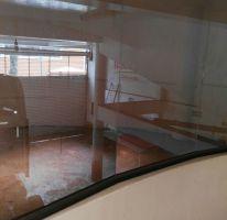 Foto de terreno habitacional en venta en Artes Graficas, Venustiano Carranza, Distrito Federal, 2363224,  no 01