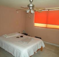 Foto de casa en venta en  1509, moctezuma, tuxtla gutiérrez, chiapas, 2653862 No. 01