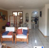 Foto de casa en venta en Ejidal Ocolusen, Morelia, Michoacán de Ocampo, 3830049,  no 01