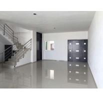 Foto de casa en venta en  151, esmeralda, colima, colima, 2457151 No. 01