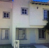Foto de casa en venta en  151, fraccionamiento la cantera, celaya, guanajuato, 2704559 No. 01