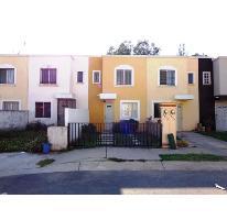 Foto de casa en venta en  1513, villa fontana, san pedro tlaquepaque, jalisco, 2686478 No. 01