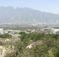 Propiedad similar 2474925 en Residencial Cordillera.