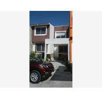 Foto de casa en venta en privada acerina 152, san pedro progresivo, tuxtla gutiérrez, chiapas, 2457367 no 01