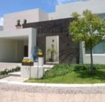 Foto de casa en venta en 152, el campanario, san juan del río, querétaro, 2202526 no 01