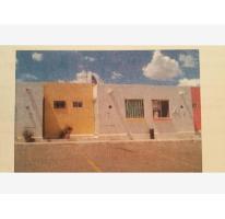 Foto de casa en venta en  152, la loma, querétaro, querétaro, 2823197 No. 01