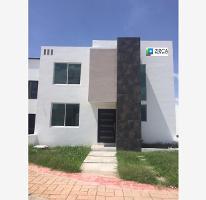 Foto de casa en venta en  152, piamonte, irapuato, guanajuato, 2666122 No. 01
