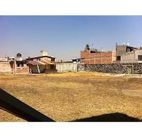 Foto de terreno habitacional en venta en  152, san juan, tláhuac, distrito federal, 370847 No. 01