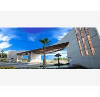 Foto de terreno habitacional en venta en  152, valle imperial, zapopan, jalisco, 2679133 No. 01