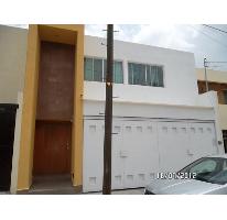 Foto de casa en renta en  152, villas del pedregal, san luis potosí, san luis potosí, 2681805 No. 01
