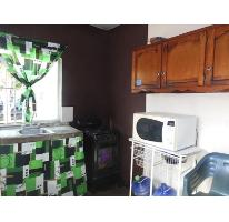 Foto de casa en venta en valle grande 15204, valle bonito, mazatlán, sinaloa, 2056644 no 01