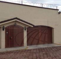 Foto de casa en venta en 15205, tecnológico regional de toluca, metepec, estado de méxico, 1968785 no 01