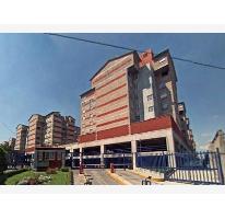 Foto de departamento en venta en  1522, san pedro de los pinos, álvaro obregón, distrito federal, 2539120 No. 01