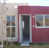 Foto de casa en venta en Misiones de San Francisco, Cuautlancingo, Puebla, 2050001,  no 01