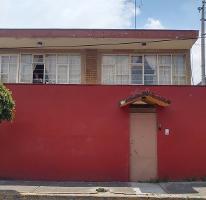 Foto de casa en venta en La Noria, Xochimilco, Distrito Federal, 3036138,  no 01