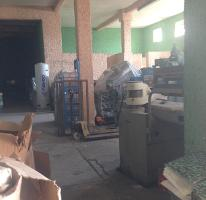 Foto de bodega en venta en Americana, Guadalajara, Jalisco, 1358123,  no 01