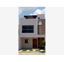 Foto de casa en venta en mandarina 153, bosques de san gonzalo, zapopan, jalisco, 2217866 no 01