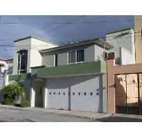 Foto de casa en venta en  153, bosques del parque, tuxtla gutiérrez, chiapas, 2225970 No. 01