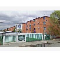 Foto de departamento en venta en  153, miguel hidalgo, tláhuac, distrito federal, 2797062 No. 01