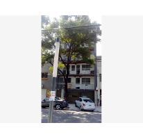 Foto de departamento en venta en  153, obrera, cuauhtémoc, distrito federal, 2986667 No. 01