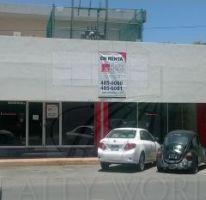 Foto de local en renta en 153, saltillo zona centro, saltillo, coahuila de zaragoza, 1829635 no 01
