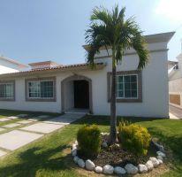 Foto de casa en venta en Lomas de Cocoyoc, Atlatlahucan, Morelos, 3920636,  no 01