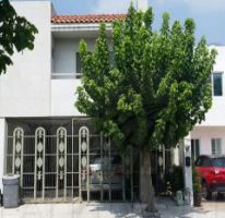 Foto de casa en venta en 154, brisas de valle alto, monterrey, nuevo león, 2384650 no 01