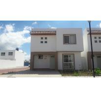 Foto de casa en renta en  154, campestre, salamanca, guanajuato, 2650154 No. 01
