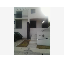 Foto de casa en venta en cumbres del citlaltepetl 154, centro sur, querétaro, querétaro, 672781 no 01