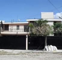 Foto de casa en venta en  1542, el mirador, tuxtla gutiérrez, chiapas, 1954548 No. 01