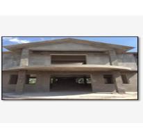 Foto de casa en venta en  1545, villas de irapuato, irapuato, guanajuato, 2077754 No. 01