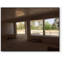 Foto de casa en venta en paseo del atardecer 1545, villas de irapuato, irapuato, guanajuato, 2077754 no 01