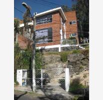 Foto de casa en venta en  155, vista del valle sección electricistas, naucalpan de juárez, méxico, 2655961 No. 01